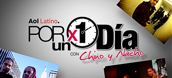 chino_nacho_aol_music_por_un_dia