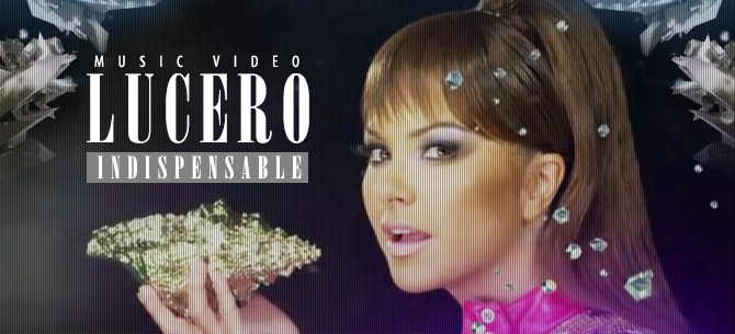 lucero_indispensable